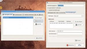 ubuntu-ip-config