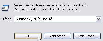 windows-komponenten-deinstallieren-run
