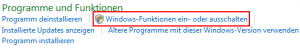 windows-komponenten-deinstallieren-vista-windows-funktionen1