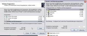 windows-komponenten-deinstallieren-zubehoer