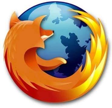 internet-explorer-8-windows-update-feind-firefox
