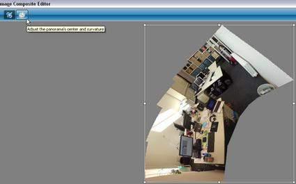 microsoft-image-composite-editor-adjust