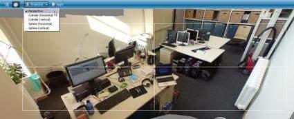 microsoft-image-composite-editor-perspektive