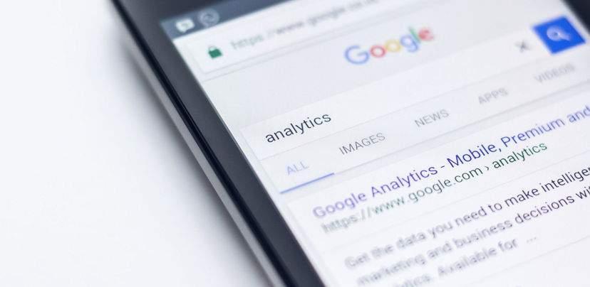 google-datenschutz-privatsphaere-check
