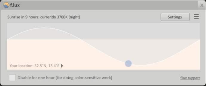 f.lux-monitor-farbtemperatur-der-tageszeit-anpassen-daycycle