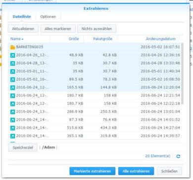 synology-nas-archive-mit-7z-verwalten-archiv-entpacken