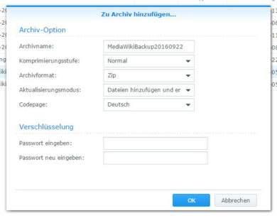 synology-nas-archive-mit-7z-verwalten-archiv-erstellen