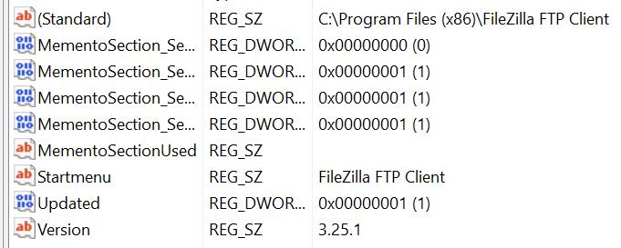 registry-filtern-mit-batch-beispiel