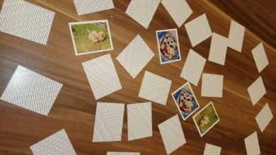 foto-geschenke-von-cewe-fotoprint-memory-2