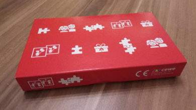 foto-geschenke-von-cewe-fotoprint-memory-22