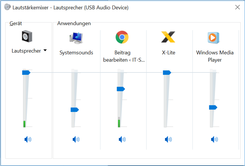 chrome-audiowiedergabe-blocken-windows-mixer