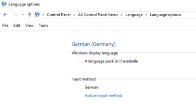 windows-10-anzeigesprache-manuell-installieren-language-pack-display-settings2