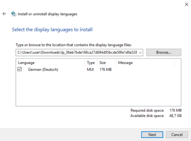 windows-10-anzeigesprache-manuell-installieren-language-pack-display-install1