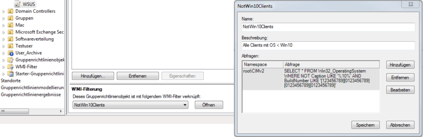 windows-ad-gpo-wmi-filter-in-use-os-version-buildnumber