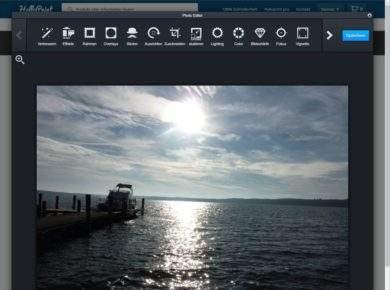 fotoprodukte-von-helloprint-im-test-bestellprozess-fotoeditor