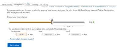amazon-deals-preise-überwachen-clever-shoppen-mit-keepa.com-track