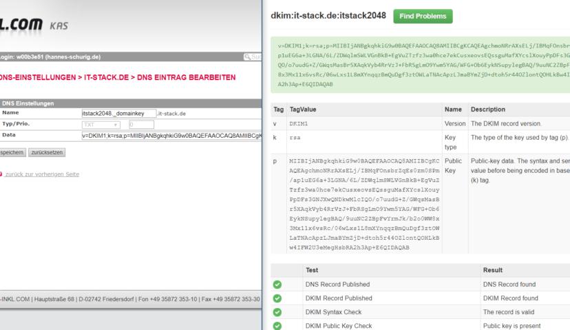 anti-spam-basics-fuer-versender-spf-dkim-dmarc-dkim-check