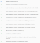 anti-spam-basics-fuer-versender-spf-dkim-dmarc-gsuite-mx-check-toolbox