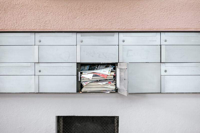 anti-spam-basics-fuer-versender-spf-dkim-dmarc-samuel-zeller-367977-unsplash