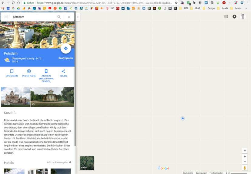 google-maps-graue-karte-grey-map-fix