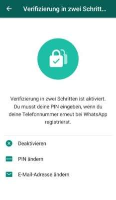 whatsapp-tipps-und-tricks-fuer-fortgeschrittene-2-faktor-auth-settings