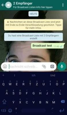 whatsapp-tipps-und-tricks-fuer-fortgeschrittene-broadcast-chat