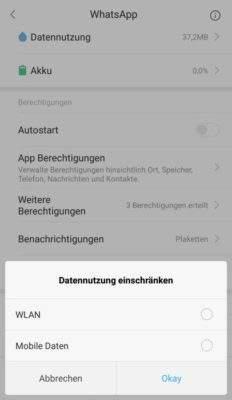 whatsapp-tipps-und-tricks-fuer-fortgeschrittene-datennutzung-limitieren-offline