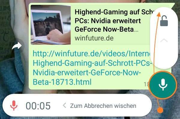 whatsapp-tipps-und-tricks-fuer-fortgeschrittene-dauer-voice