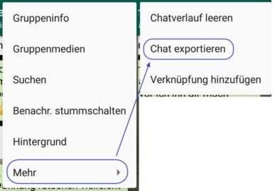 whatsapp-tipps-und-tricks-fuer-fortgeschrittene-mail-export
