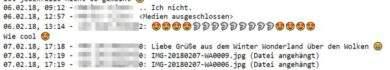 whatsapp-tipps-und-tricks-fuer-fortgeschrittene-mail-export-txt