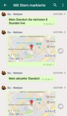 whatsapp-tipps-und-tricks-fuer-fortgeschrittene-stern-markierte