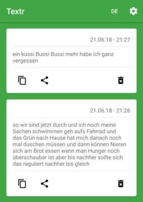 whatsapp-tipps-und-tricks-fuer-fortgeschrittene-voice-to-text-app