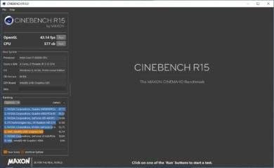 prime-computers-mini-4-test-luefterlos-klein-stark-benchmarks-cinebench-gpu