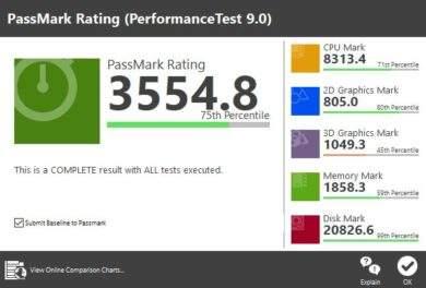 prime-computers-mini-4-test-luefterlos-klein-stark-benchmarks-userperf-all
