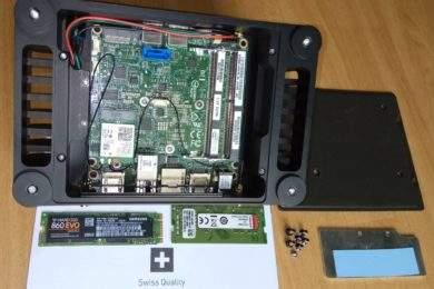 prime-computers-mini-4-test-luefterlos-klein-stark-intern-3