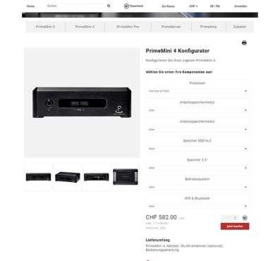 prime-computers-mini-4-test-luefterlos-klein-stark-website-shop