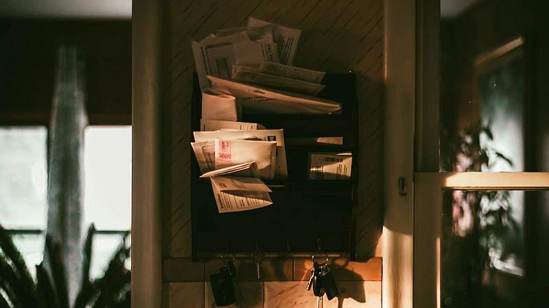 gmail-mails-aelter-als-x-tage-automatisch-loeschen-labels-banner-nong-vang-427138-unsplash-s