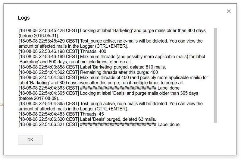 gmail-mails-aelter-als-x-tage-automatisch-loeschen-labels-logger