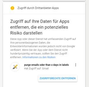 gmail-mails-aelter-als-x-tage-automatisch-loeschen-labels-permissions