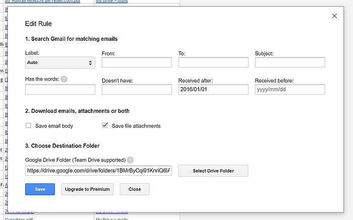 gmail-mails-anhaenge-attachments-download-regel-anlegen