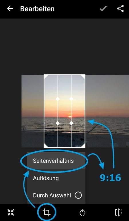 android-changing-wallpapers-einfach-einrichten-app-eigene-quickpic