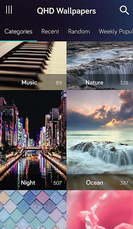 android-changing-wallpapers-einfach-einrichten-app-overview-1