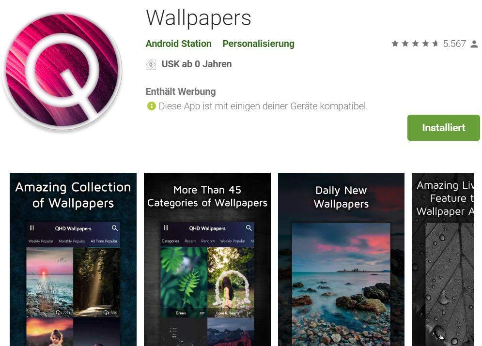 android-changing-wallpapers-einfach-einrichten-play-store