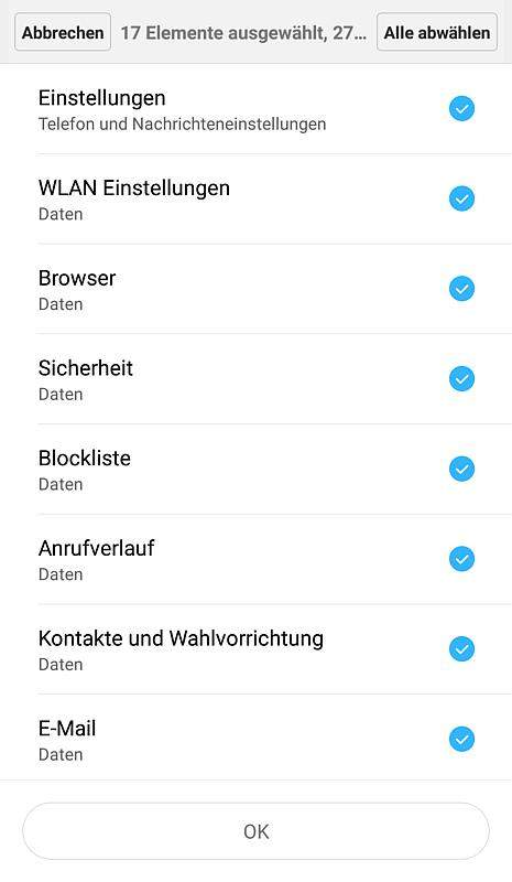 android-smartphone-sichern-anti-datenverlust-backups-android