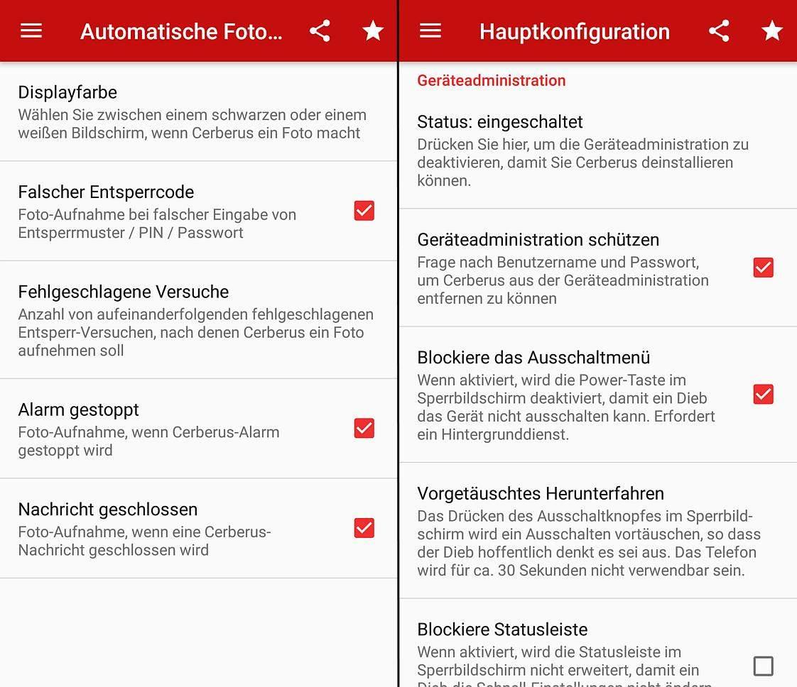 android-smartphone-sichern-anti-theft-cerberus-diebstahlschutz-optionen