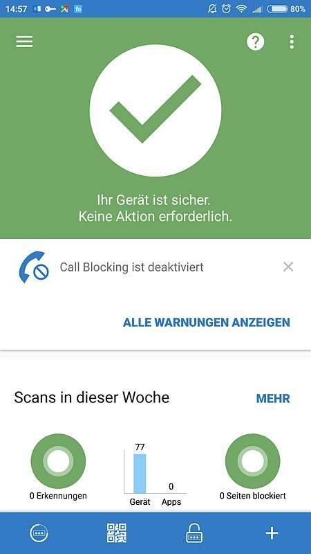 android-smartphone-sichern-antivirus-sophos-dashboard