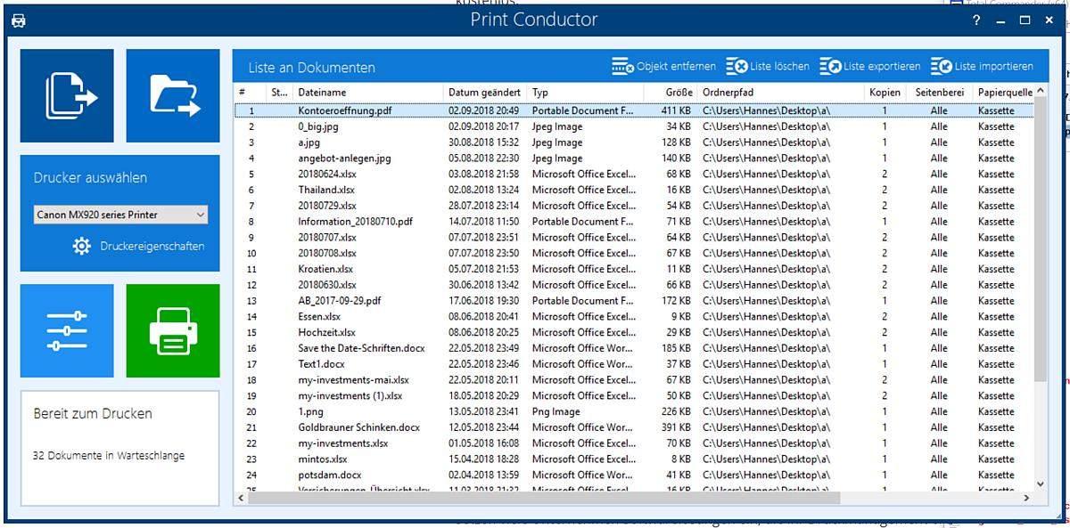 beliebig-viele-dokumente-auf-einmal-drucken-print-conductor-freeware
