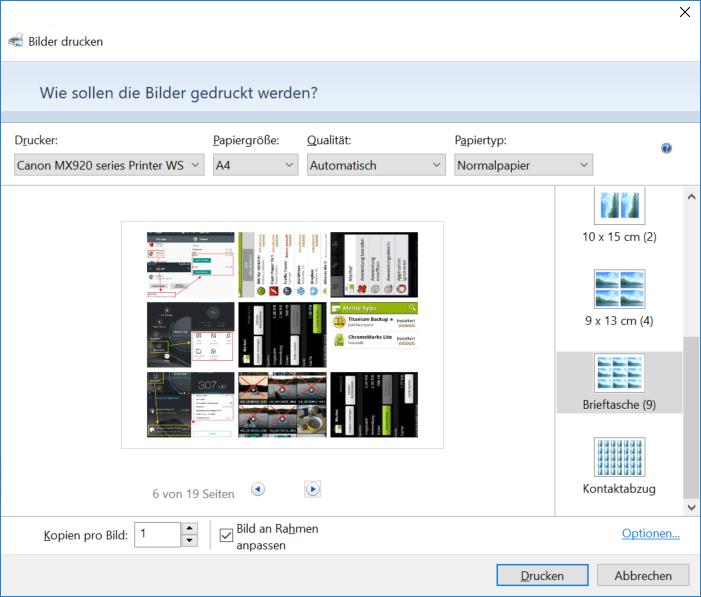 mehrere-beliebig-viele-pdf-dokumente-auf-einmal-drucken-bilder