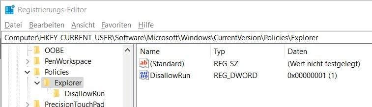 windows-programmstarts-erlauben-oder-blockieren-disallowrun-2
