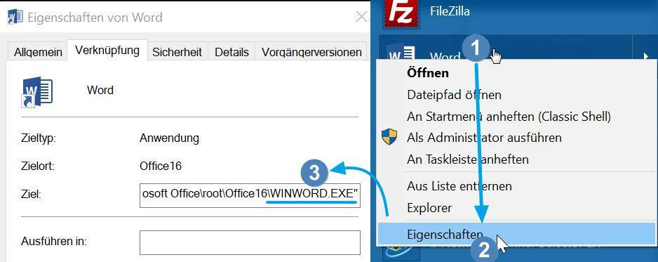 windows-restrictrun-start-whitelist-einrichten-dateiname-erkennen-kontexteigenschaften